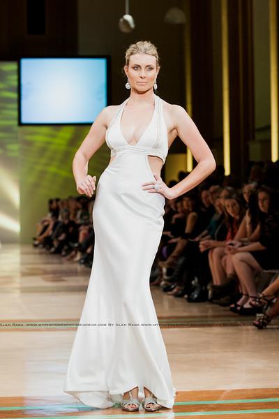 Wellington Fashion Week Fashion Parade_120420_1654