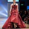 Wellington Fashion Week Fashion Parade_120420_2200