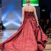 Wellington Fashion Week Fashion Parade_120420_2209