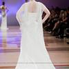 Wellington Fashion Week Fashion Parade_120420_1847