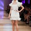 Wellington Fashion Week Fashion Parade_120420_1858