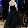 Wellington Fashion Week Fashion Parade_120420_2178
