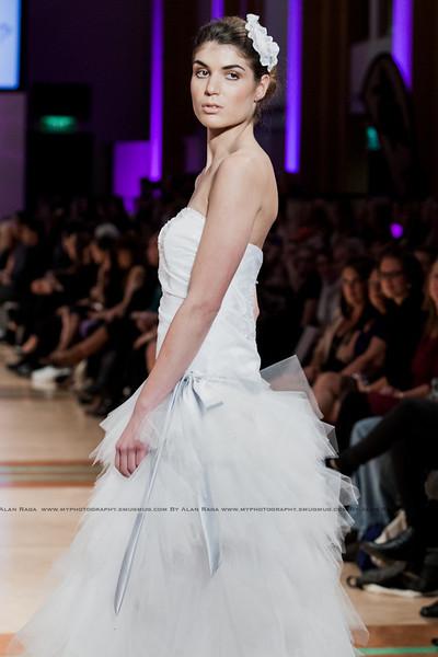 Wellington Fashion Week Fashion Parade_120420_1853