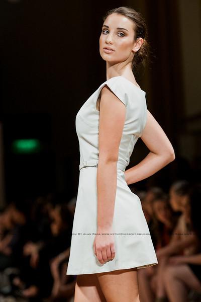 Wellington Fashion Week Fashion Parade_120420_1772