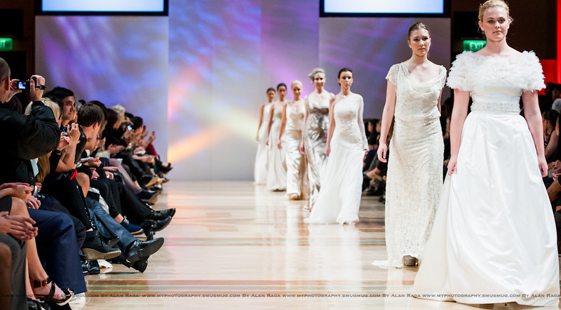 Wellington Fashion Week Fashion Parade_120420_2214