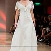 Wellington Fashion Week Fashion Parade_120420_1537