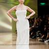 Wellington Fashion Week Fashion Parade_120420_1674