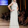 Wellington Fashion Week Fashion Parade_120420_1600