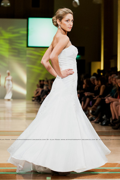 Wellington Fashion Week Fashion Parade_120420_1668