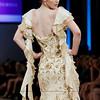 Wellington Fashion Week Fashion Parade_120420_2158