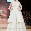 Wellington Fashion Week Fashion Parade_120420_1741
