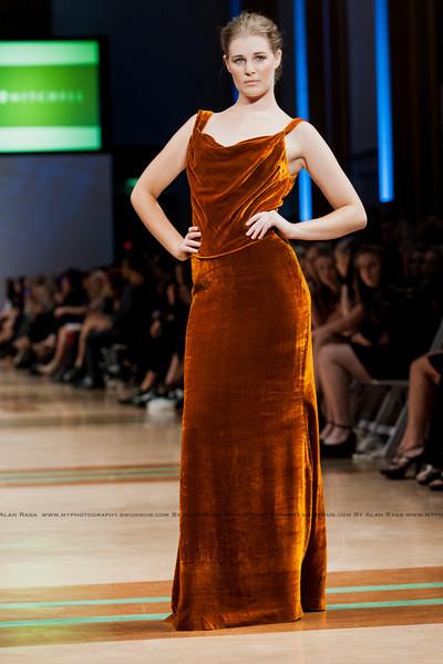Wellington Fashion Week Fashion Parade_120420_2173