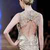 Wellington Fashion Week Fashion Parade_120420_2022