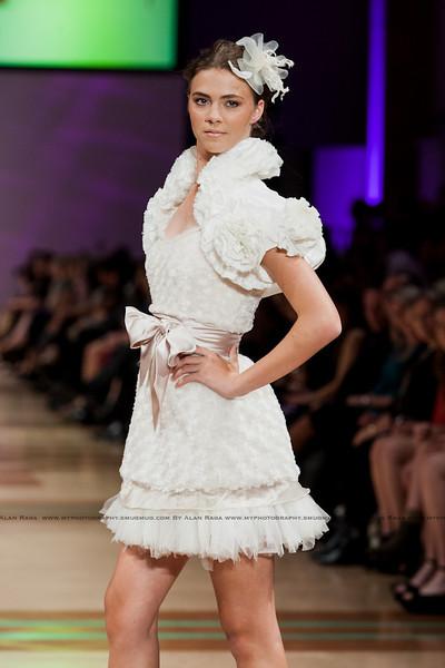 Wellington Fashion Week Fashion Parade_120420_1861