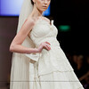 Wellington Fashion Week Fashion Parade_120420_1742