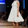 Wellington Fashion Week Fashion Parade_120420_2132