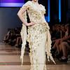 Wellington Fashion Week Fashion Parade_120420_2153