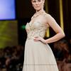 Wellington Fashion Week Fashion Parade_120420_1718