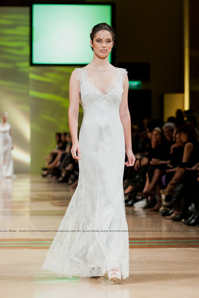 Wellington Fashion Week Fashion Parade_120420_1690