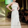 Wellington Fashion Week Fashion Parade_120420_1680