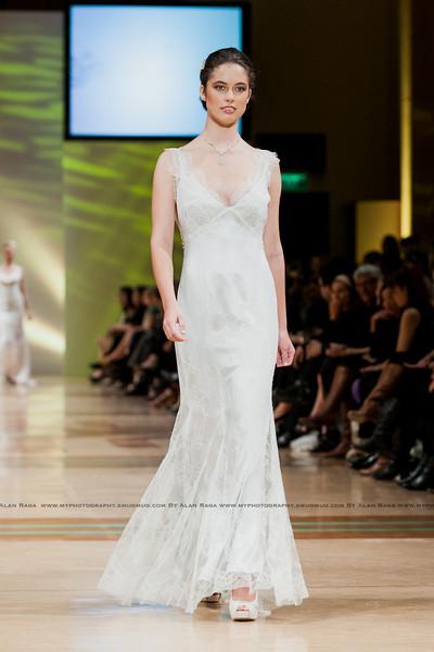 Wellington Fashion Week Fashion Parade_120420_1691