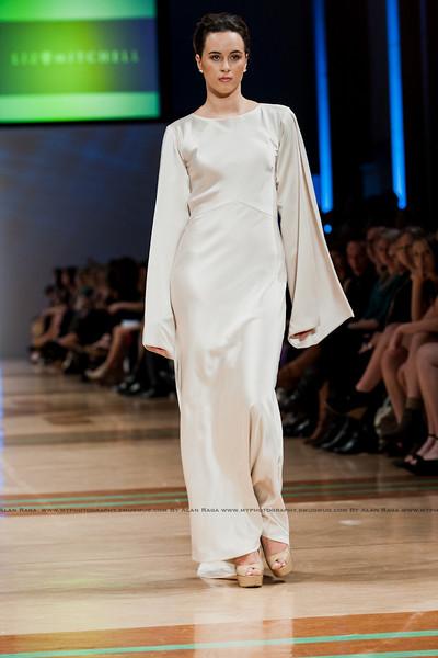 Wellington Fashion Week Fashion Parade_120420_2136