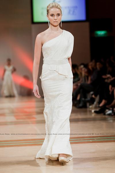 Wellington Fashion Week Fashion Parade_120420_1532