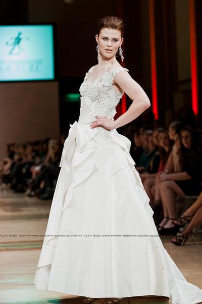 Wellington Fashion Week Fashion Parade_120420_1549