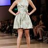 Wellington Fashion Week Fashion Parade_120420_1782
