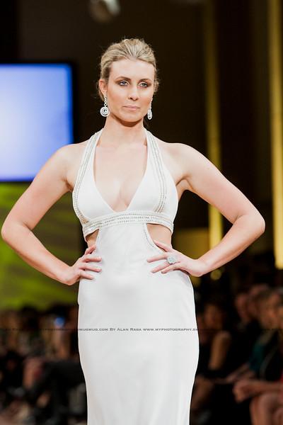 Wellington Fashion Week Fashion Parade_120420_1652