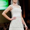 Wellington Fashion Week Fashion Parade_120420_1607