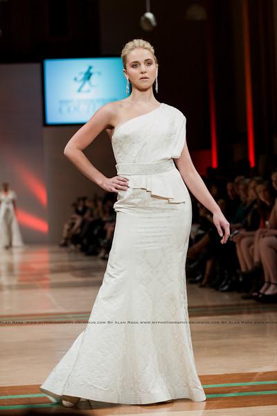 Wellington Fashion Week Fashion Parade_120420_1533