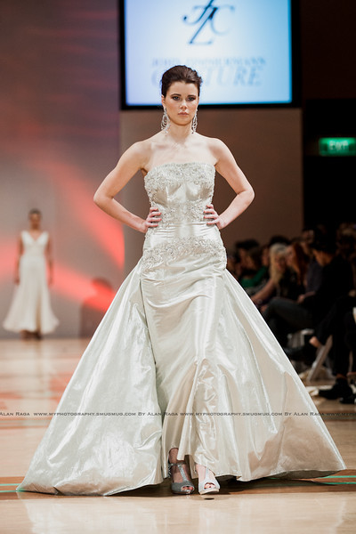 Wellington Fashion Week Fashion Parade_120420_1490