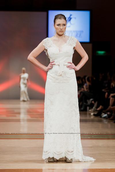 Wellington Fashion Week Fashion Parade_120420_1521