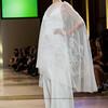 Wellington Fashion Week Fashion Parade_120420_1727