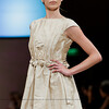 Wellington Fashion Week Fashion Parade_120420_1750
