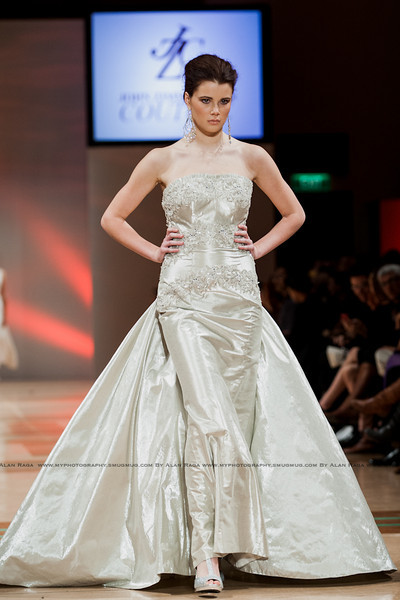 Wellington Fashion Week Fashion Parade_120420_1493
