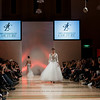 Wellington Fashion Week Fashion Parade_120420_1585