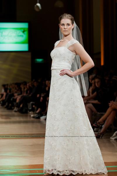 Wellington Fashion Week Fashion Parade_120420_1605