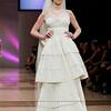 Wellington Fashion Week Fashion Parade_120420_1739