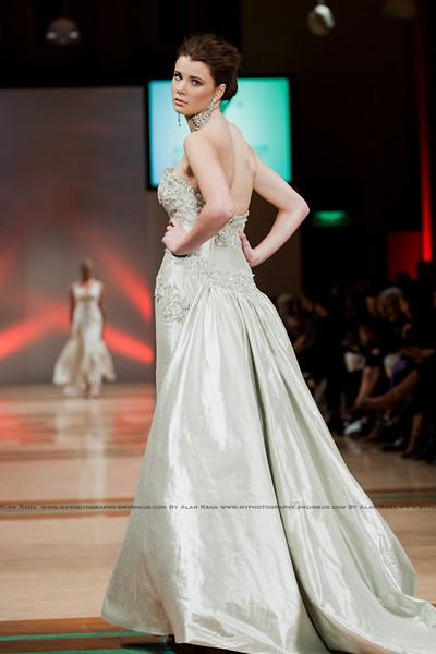 Wellington Fashion Week Fashion Parade_120420_1498