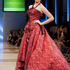 Wellington Fashion Week Fashion Parade_120420_2206