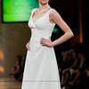 Wellington Fashion Week Fashion Parade_120420_1644