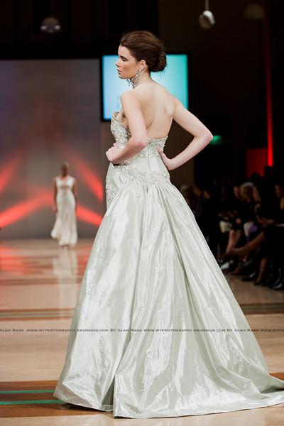 Wellington Fashion Week Fashion Parade_120420_1500