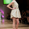 Wellington Fashion Week Fashion Parade_120420_1748