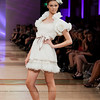 Wellington Fashion Week Fashion Parade_120420_1860