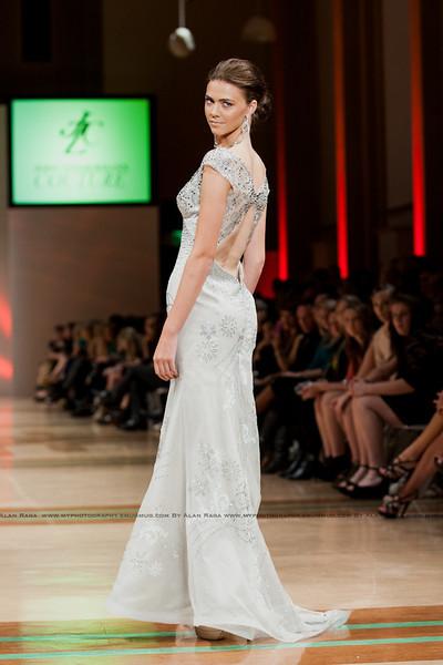 Wellington Fashion Week Fashion Parade_120420_1578