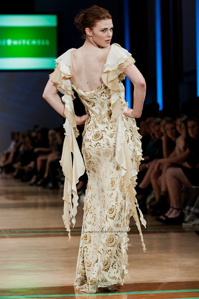 Wellington Fashion Week Fashion Parade_120420_2159