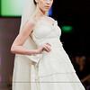 Wellington Fashion Week Fashion Parade_120420_1743