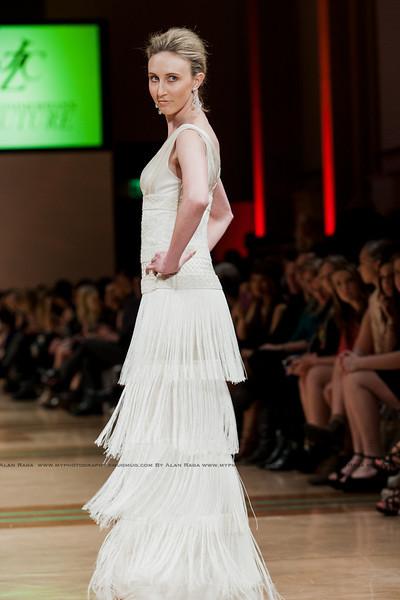 Wellington Fashion Week Fashion Parade_120420_1559
